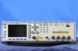 租售E4980A回收E4980A数字电桥