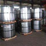 寶鋼0.426PE聚酯彩鋼板-抗菌抗靜電
