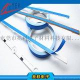 TIA玻纖基材導熱雙面膠