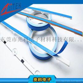 TIA玻纤基材导热双面胶