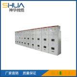高壓開關櫃KYN28A-12/P(抽出式)