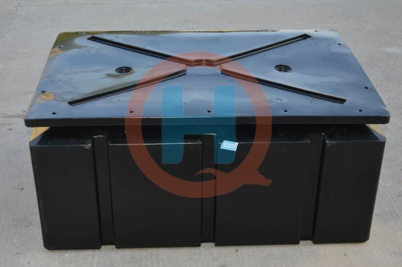浮箱1.2 X0. 8X 0.6m批发生产