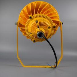厂家促销防爆灯节能照明灯