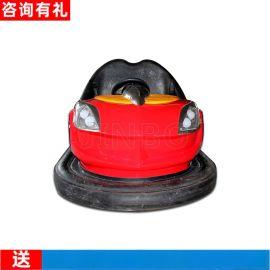 地板式充电地网碰碰车,广东专业批发电动碰碰车厂家