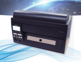 SATO SG112-ex宽幅条码打印机
