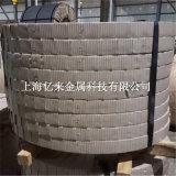 營口市鍍鋅板推薦資訊 首鋼推薦資訊