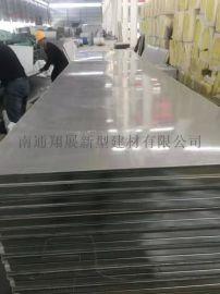 304不锈钢夹芯板 201不锈钢夹芯板 厂家直销