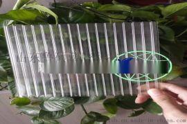 济南卖阳光板,济南阳光板效果,济南耐力板