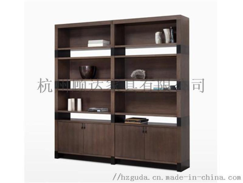 杭州酒店衣柜|酒柜定做|办公柜厂家