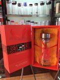 西安保溫杯印字 希諾品牌杯 西安玻璃杯廠家直銷