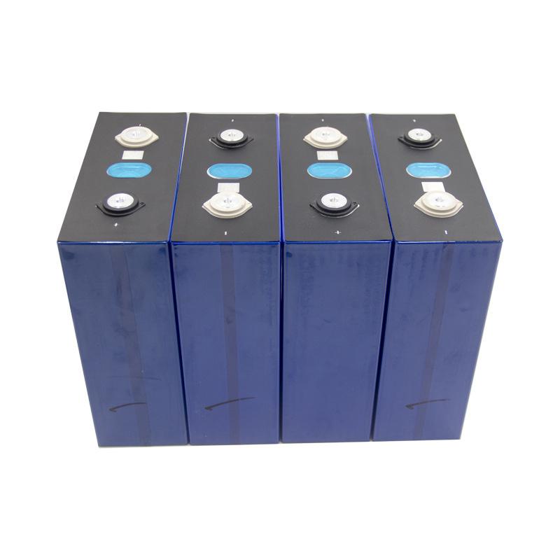 72183205磷酸铁**电池280Ah清洁机大单体