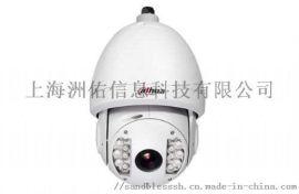 上海奉贤安防监视监控摄像机安装解决方案