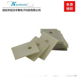 氮化铝陶瓷片 氧化铝陶瓷片 散热片