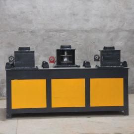 电动外径159mm圆管弯管机厂家