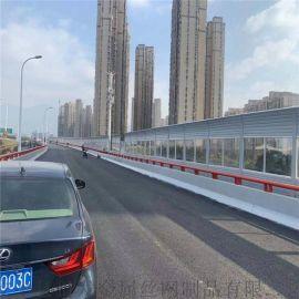 新疆公路声屏障/凹凸槽隔音屏/环保降噪声屏障