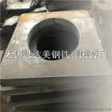 Q345R鋼板加工,厚板切割加工,鋼板零割