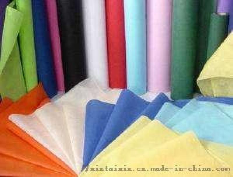环保材料可降解无纺布