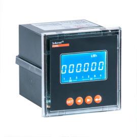 直流电流表,PZ72L-DI/J报 直流电流表