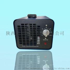10g小型臭氧机品牌_臭氧消毒机厂家排行榜