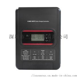 **大促销太阳能MPPT光伏充电控制器