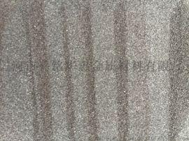 不锈钢用高质量微碳铬铁粉,工厂直销、量大优惠