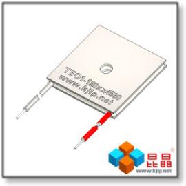 TEO1-120xx4530半导体致冷片/制冷片
