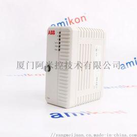 电绝缘装置接口IC693CMM321