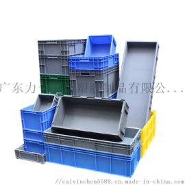 厂家直销EU箱,周转箱,塑料箱,防静电箱,零件盒