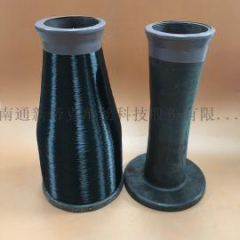 自卷式紡織套管用 0.25mm 滌綸單絲