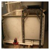 304不鏽鋼水箱 保溫水箱 消防水箱生產