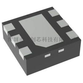 TPS7A4701RGWT稳压器 - 线性