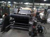 石墨烯胶带生产厂家 散热涂层薄片材料