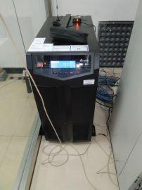 台达HPH20K三相UPS电源20KVA主机