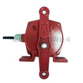 S-DPK8-L拉绳开关分类/耐高温拉绳控制器