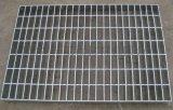 平台镀锌钢格板A青浦平台镀锌钢格板生产厂家