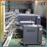 XPS擠塑板生產線模溫機,擠塑板生產線溫控設備