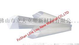 聚氨酯车膜 漆面保护膜 汽车隐形衣光膜
