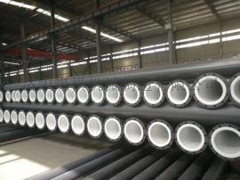 碳钢衬塑管道厂家推荐