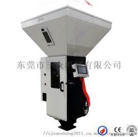 称重供料系统,熔喷布配料器,熔喷配方专用设备