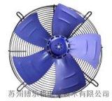外转子轴流风机 ,外转子空调冷凝风机