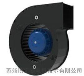 FFU空气净化设备,新风系统交流调速风机