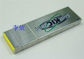 KIC 2000 九通道炉温测试仪高温炉子自动测试