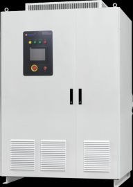 吉事励AS1060S-60KVA马达测试变频电源
