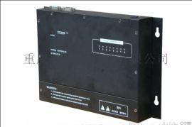 电源控制器RY-8