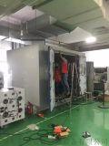 步入式高低溫環境試驗室 步入式恆溫恆溼庫