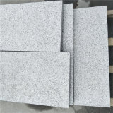 芝麻白g603规格砖 白麻g603高墙砖 广场平砖