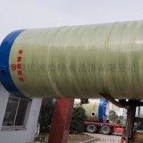 浙江预制式一体化污水提升泵站全自动化