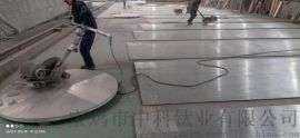 钛钢复合板既有钛的耐腐蚀性又有钢作为结构物的强度