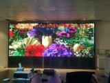 P3-Pro顯示屏,P3.076室內LED顯示屏