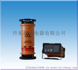 超小型XT2005P-XK80陶瓷管周向平靶